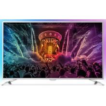 LED телевизор Philips 55PUS6561/12