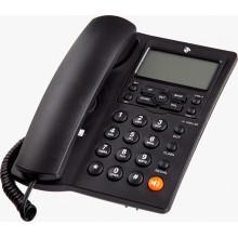 Проводной телефон 2E AP-410 (680051628707)