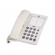 Проводной телефон 2E AP-310 (680051628738)