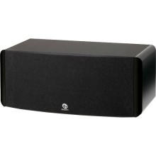 Акустическая система Boston Acoustics A225 Black