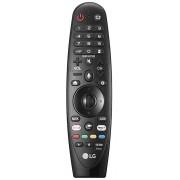 Пульт ДУ LG Magic Remote (AN-MR18BA)