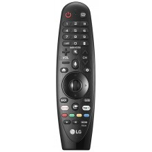 Пульт ДУ LG Magic Remote (AN-MR18BA)