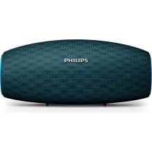 Портативная акустика Philips BT6900A/00