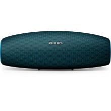 Портативная акустика Philips BT7900A/00