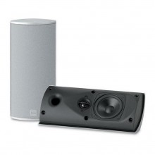 Акустическая система Boston Acoustics Bravo 20 White