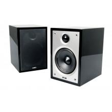 Акустическая система Acoustic Energy COMPACT 1 Black GLOSS