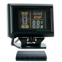Парктроник Chameleon CPS-600