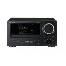 CD-проигрыватель Onkyo CR-N775D Black