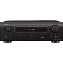 Аудиоресивер DenonDRA-500AE SP