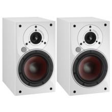 Акустическая система Dali Zensor 1 AX White