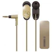 Наушники Yamaha EPH-W32 GOLD