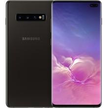 Мобильный телефон Samsung G975F Galaxy S10 Plus 12/1TB Single Snapdragon 855