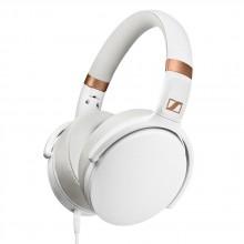 Наушники Sennheiser HD 4.30i White