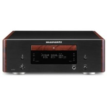 CD-проигрыватель Marantz HD-CD1 Black