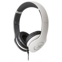 Наушники Yamaha HPH-PRO300 White