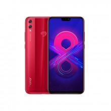 Мобильный телефон Huawei Honor 8X 4/64 LTE Red