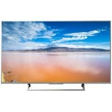 LED телевизор Sony KD43XE8077SR2