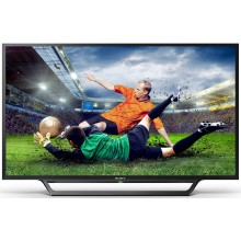 LED телевизор Sony KDL32WD603BR