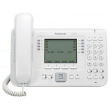 IP телефоны Panasonic KX-NT560RU