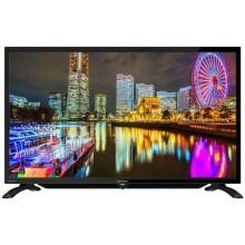LED телевизор Sharp LC-32LE185M
