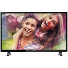 LED телевизор Sharp LC-49CFF6002E