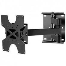 Настенное крепление X-Digital LCD2703L Black