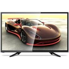 LED телевизор Saturn LED22FHD400U