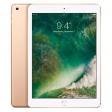 Планшет Apple iPad 2018 32GB Wi-Fi Gold (MRJN2)