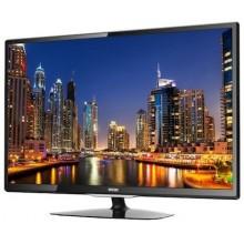 LED телевизор Mystery MTV-2223LT2