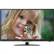 LED телевизор Mystery MTV-2431LW