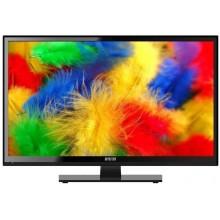 LED телевизор Mystery MTV-4223LT2