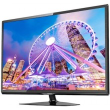 LED телевизор Mystery MTV-4228LTA2