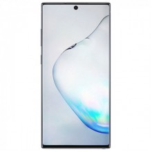 Мобильный телефон Samsung N9750 NOTE 10 PLUS 12/512Gb LTE DUAL BLACK