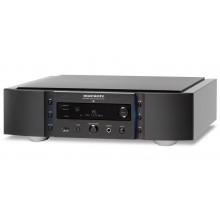 Аудиоресивер Marantz NA-11S1 Black