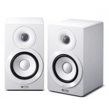 Акустическая система Yamaha NX-N500 White