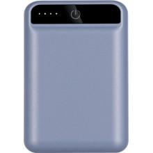 Powerbank аккумулятор 2E PB1005AS BLUE