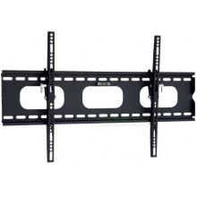 Крепление X-Digital PLB118M Black
