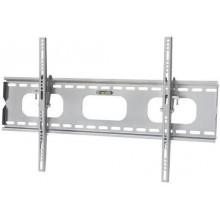 Крепление X-Digital PLB118M Silver