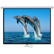 Экран для проектора Logan PRMC5