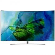 LED телевизор Samsung QE55Q8C