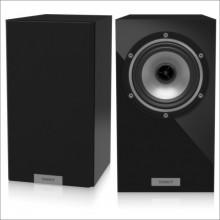 Акустическая система Tannoy Revolution XT Mini Gloss Black
