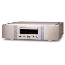 CD-проигрыватель Marantz SA-11S3 Gold