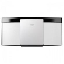 Аудиосистема Panasonic SC-HC200EE-W