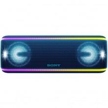 Портативная акустика Sony SRSXB41L.RU4