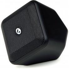 Акустическая система Boston Acoustics SoundWare Black
