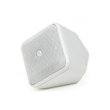 Акустическая система Boston Acoustics SoundWare White