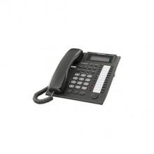 Проводной телефон Panasonic KX-T7735UA-B