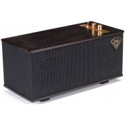 Аудиосистема Klipsch THE ONE Ebony