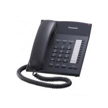 Проводной телефон Panasonic KX-TS2382UAB