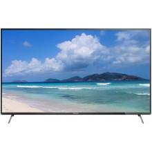 LED телевизор Panasonic TX-55CXR800
